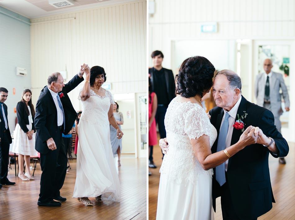 sydney-wedding-photographer-florence-wedding-2up21