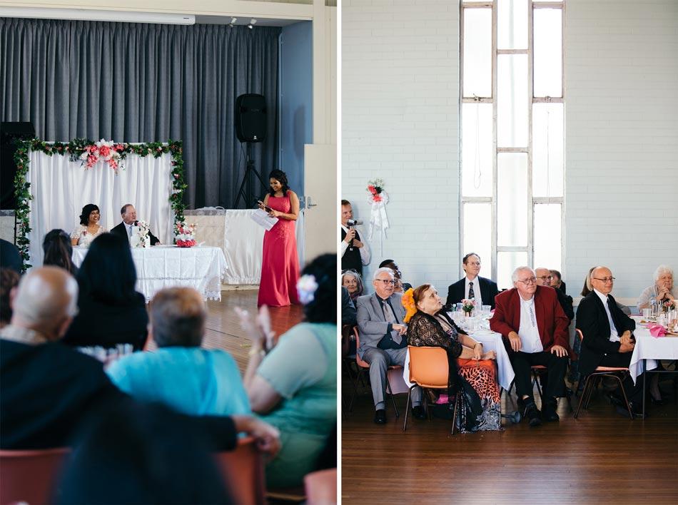 sydney-wedding-photographer-florence-wedding-2up22