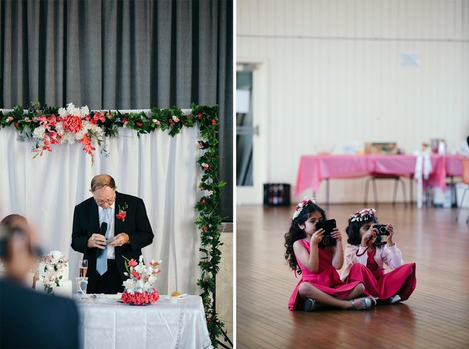 sydney-wedding-photographer-florence-wedding-2up23