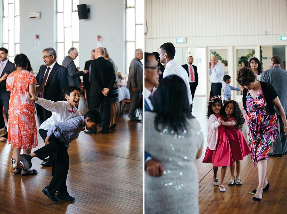 sydney-wedding-photographer-florence-wedding-2up24