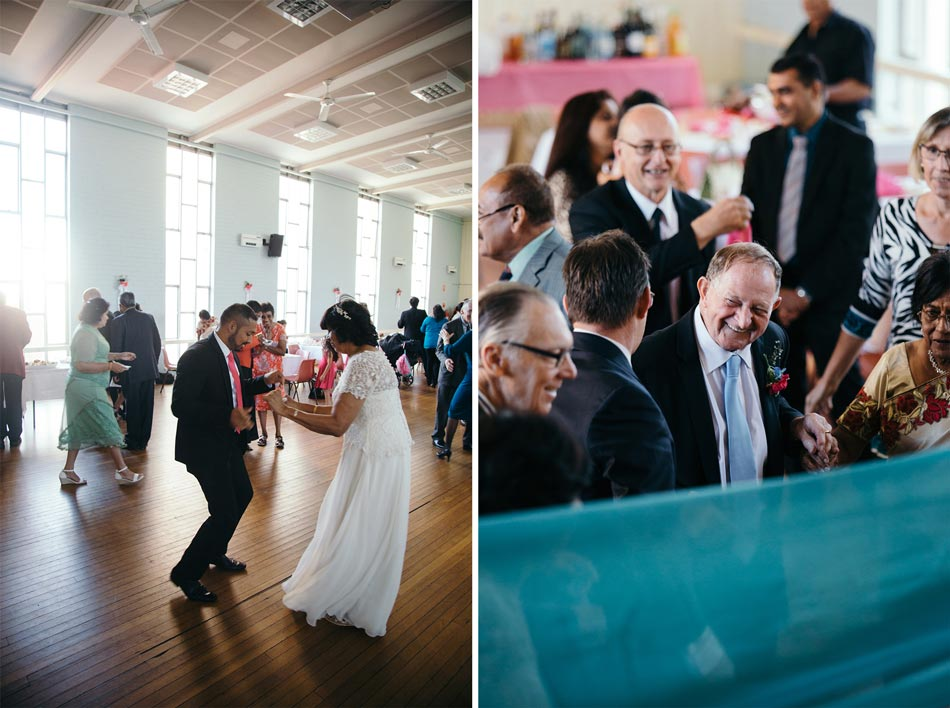sydney-wedding-photographer-florence-wedding-2up25