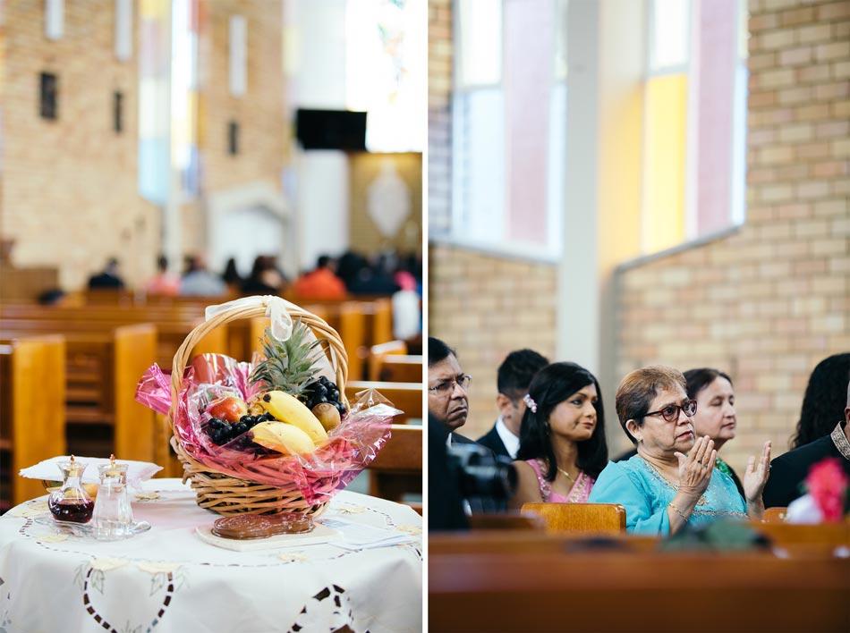 sydney-wedding-photographer-florence-wedding-2up3