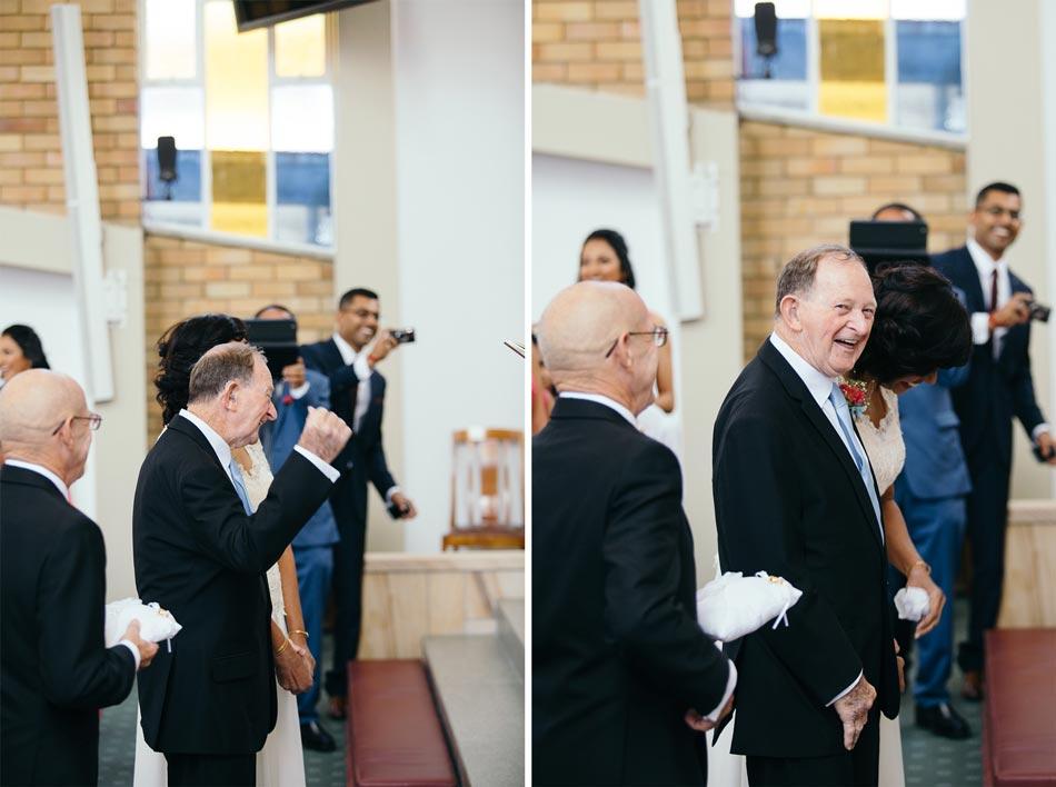 sydney-wedding-photographer-florence-wedding-2up4