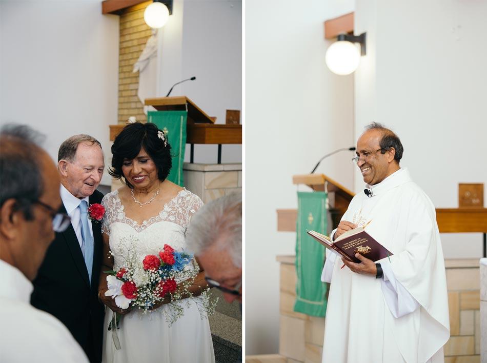 sydney-wedding-photographer-florence-wedding-2up5