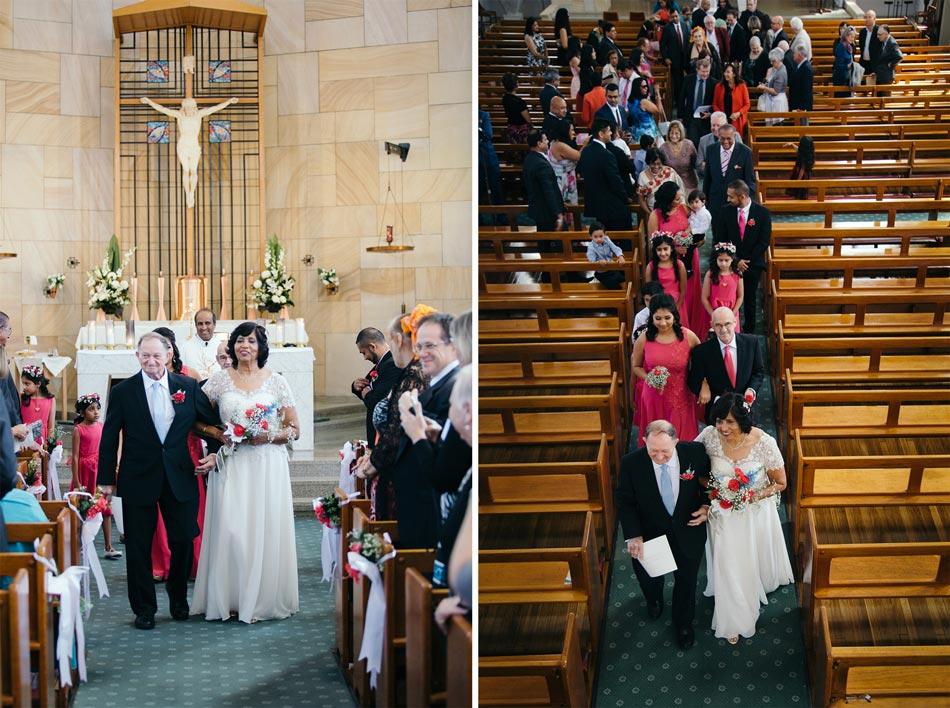 sydney-wedding-photographer-florence-wedding-2up6