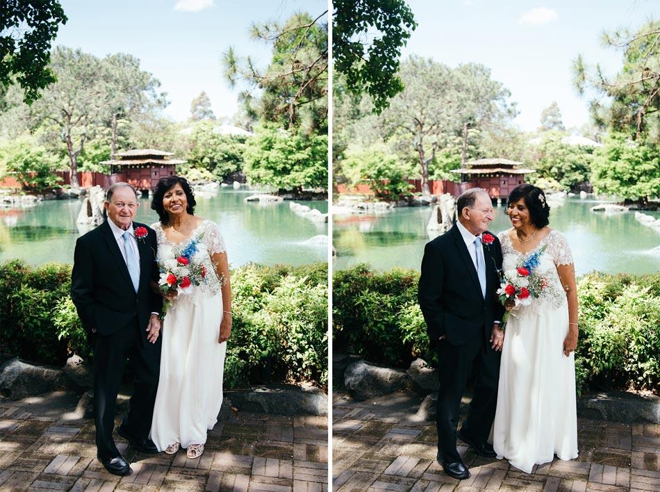 sydney-wedding-photographer-florence-wedding-2up7