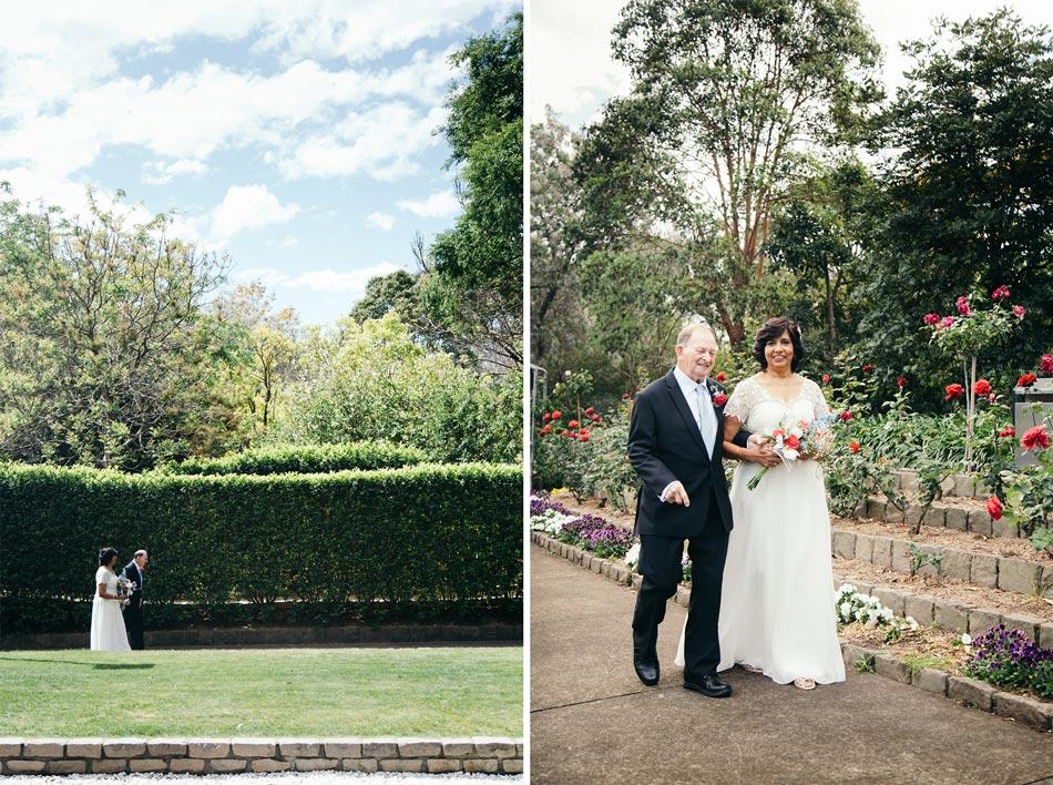 sydney-wedding-photographer-florence-wedding-2up8