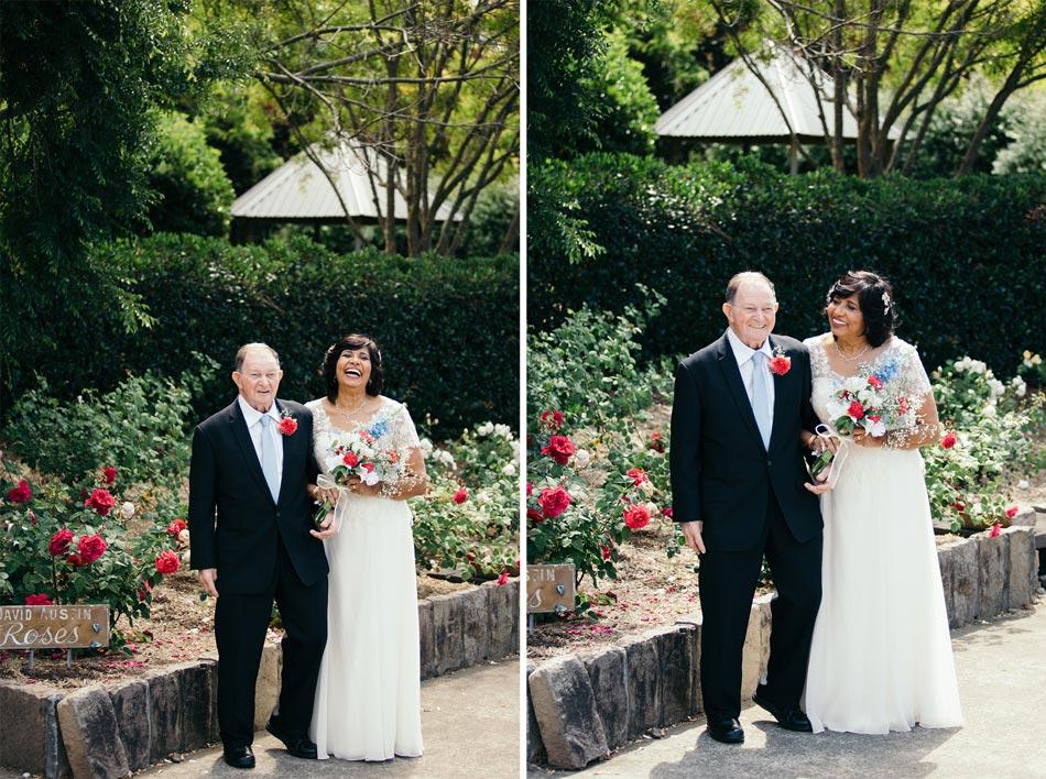 sydney-wedding-photographer-florence-wedding-2up9