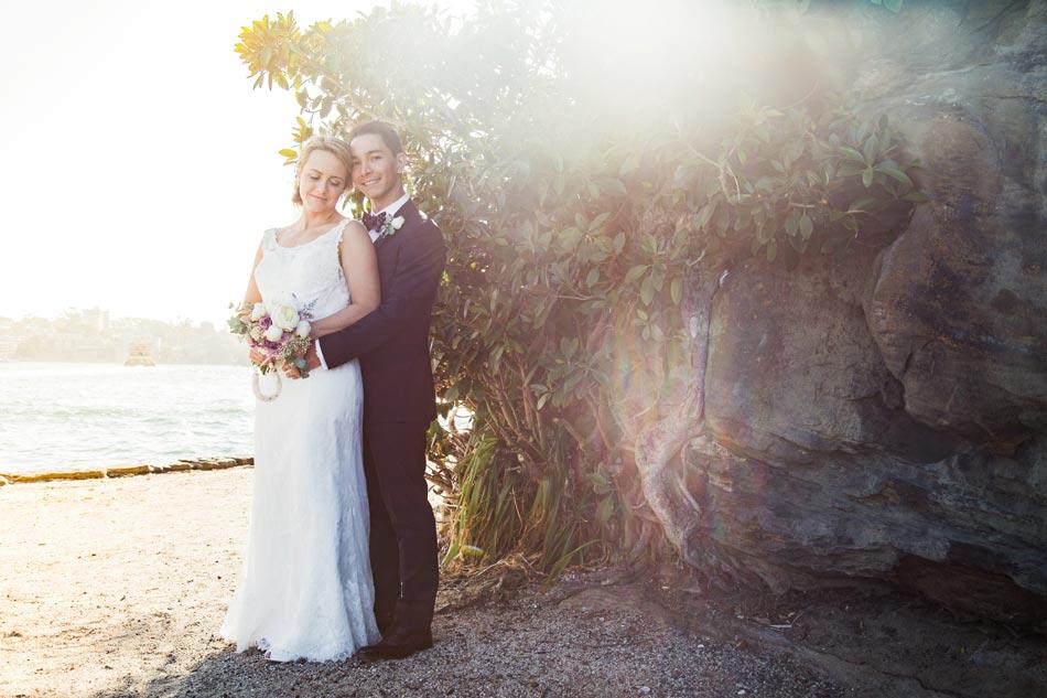 sydney-wedding-photographer-photographer-pete-leanne-nick-100
