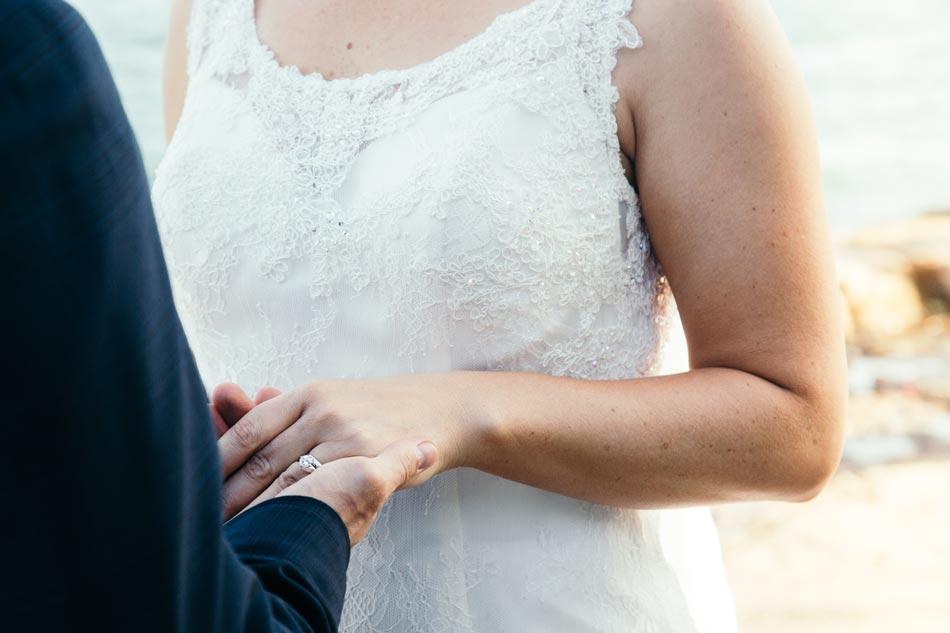 sydney-wedding-photographer-photographer-pete-leanne-nick-105