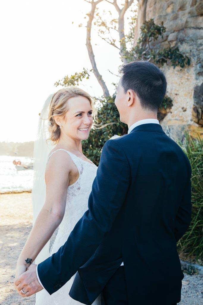 sydney-wedding-photographer-photographer-pete-leanne-nick-106