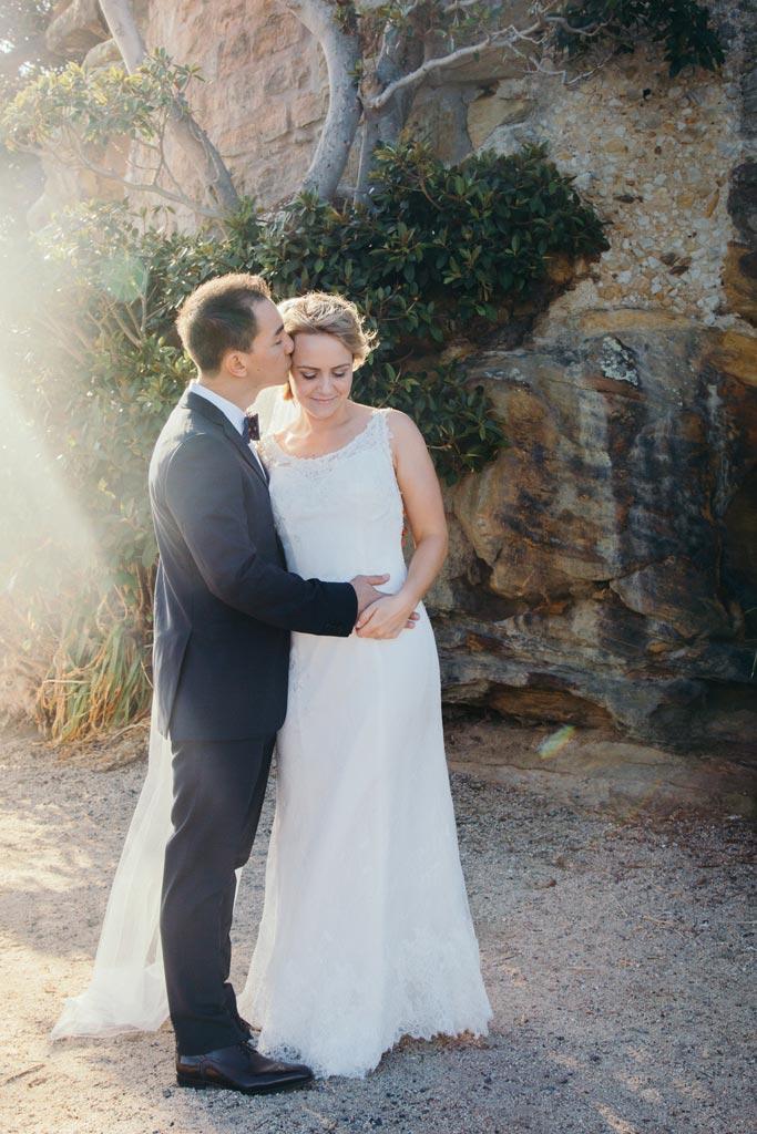 sydney-wedding-photographer-photographer-pete-leanne-nick-109