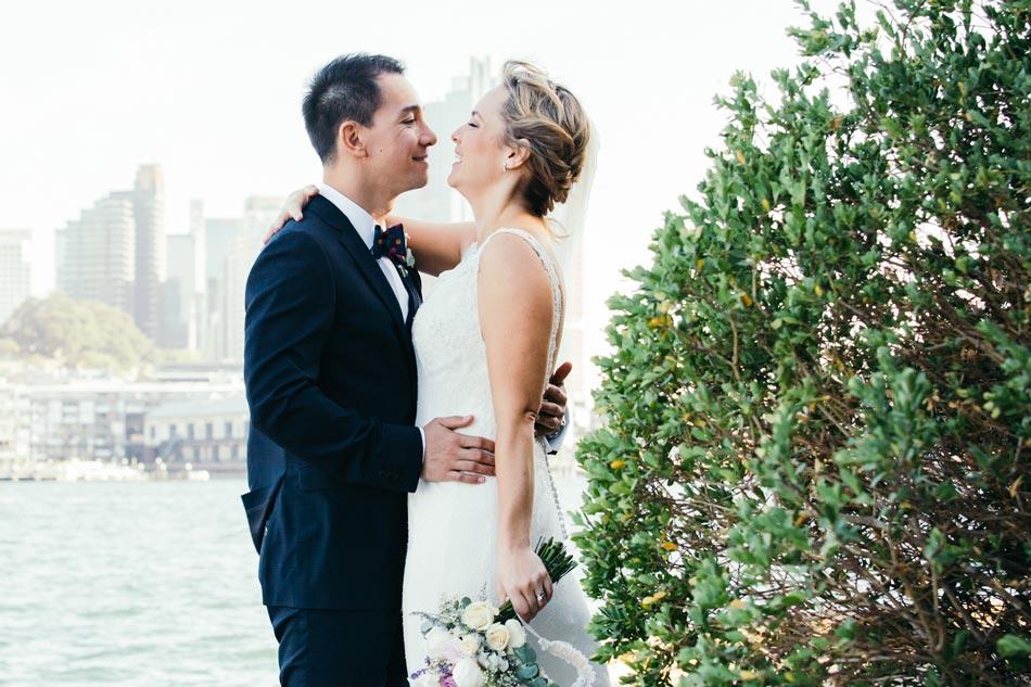 sydney-wedding-photographer-photographer-pete-leanne-nick-110