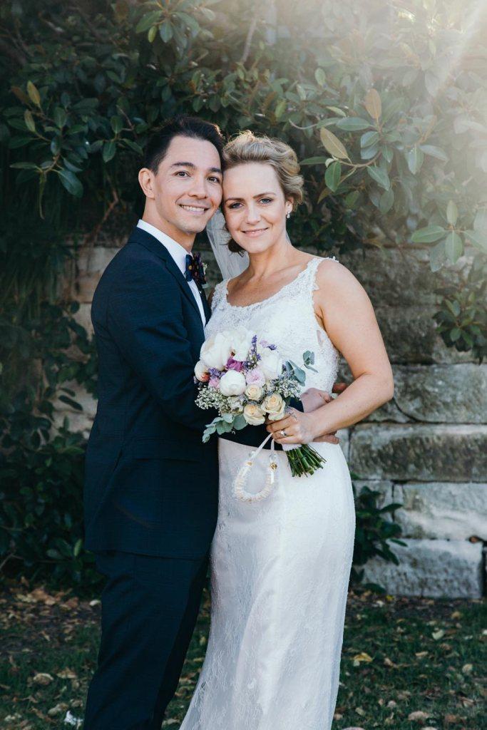 sydney-wedding-photographer-photographer-pete-leanne-nick-117