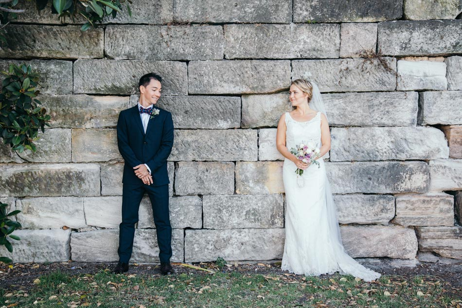 sydney-wedding-photographer-photographer-pete-leanne-nick-119