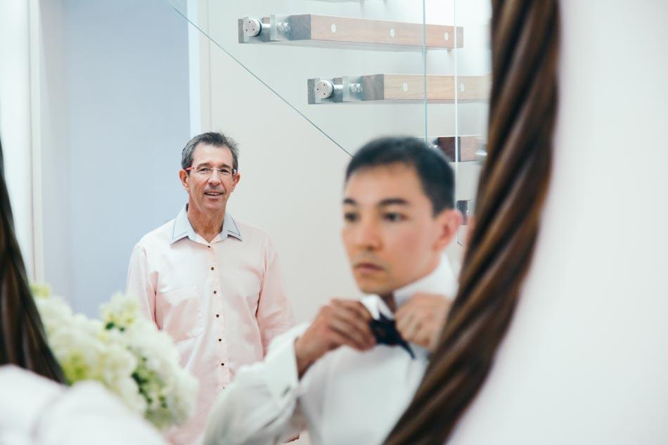 sydney-wedding-photographer-photographer-pete-leanne-nick-12