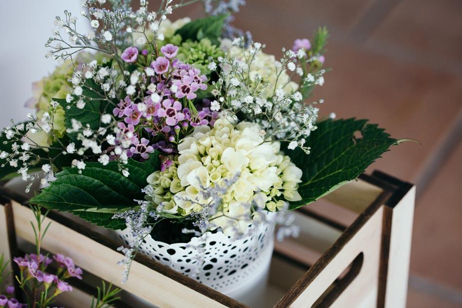 sydney-wedding-photographer-photographer-pete-leanne-nick-130