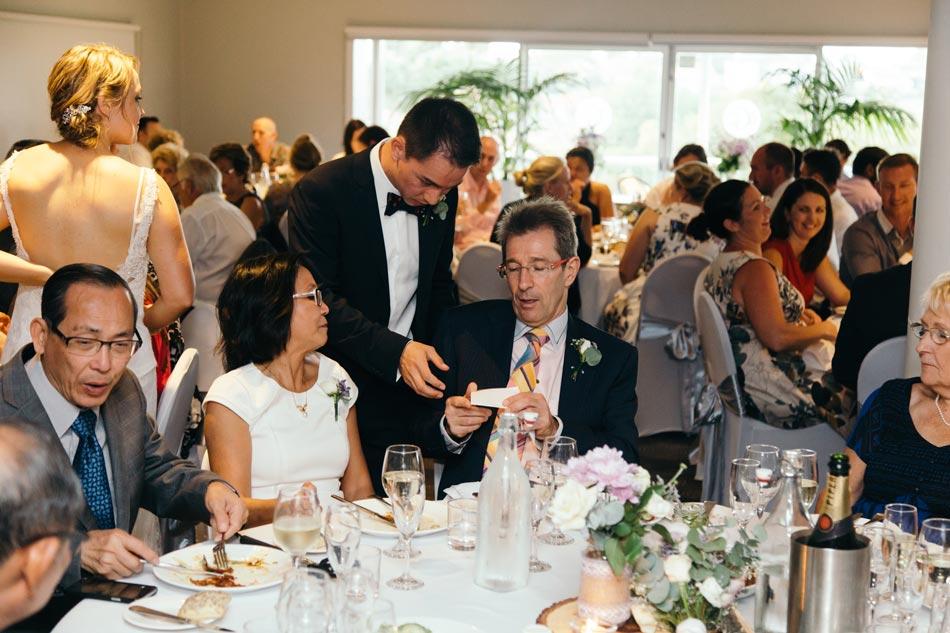 sydney-wedding-photographer-photographer-pete-leanne-nick-137
