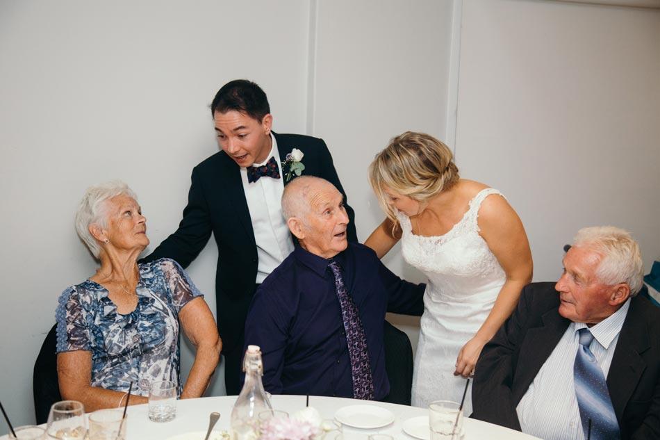 sydney-wedding-photographer-photographer-pete-leanne-nick-140