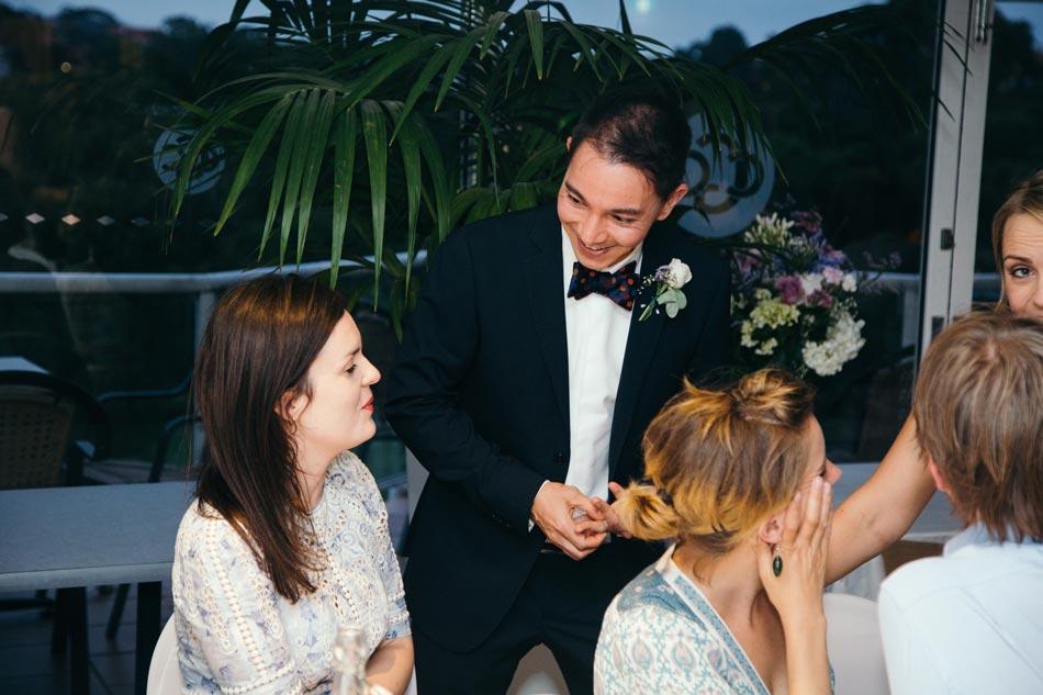 sydney-wedding-photographer-photographer-pete-leanne-nick-143