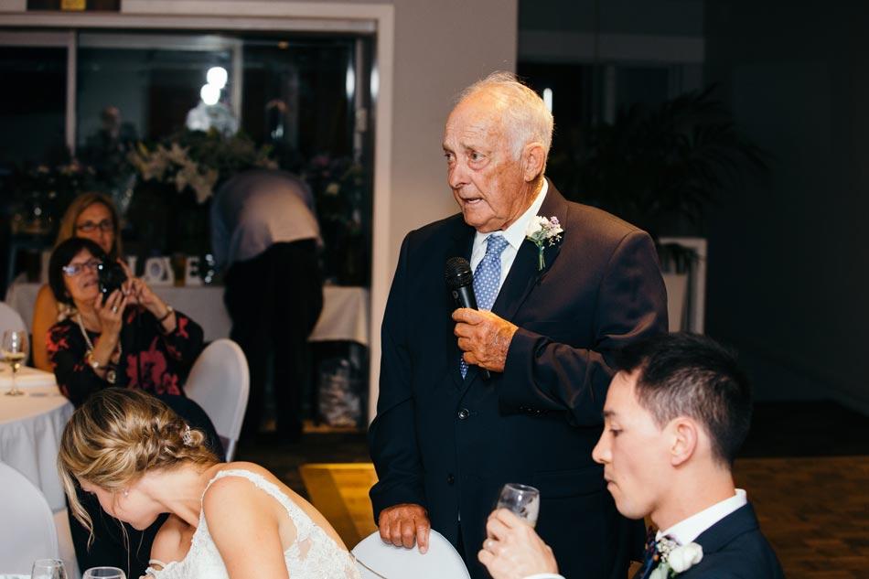 sydney-wedding-photographer-photographer-pete-leanne-nick-147