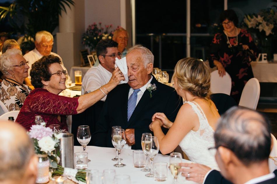 sydney-wedding-photographer-photographer-pete-leanne-nick-150