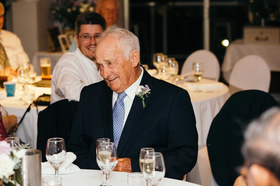 sydney-wedding-photographer-photographer-pete-leanne-nick-151
