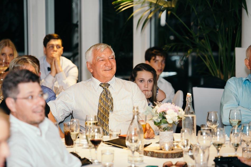 sydney-wedding-photographer-photographer-pete-leanne-nick-153