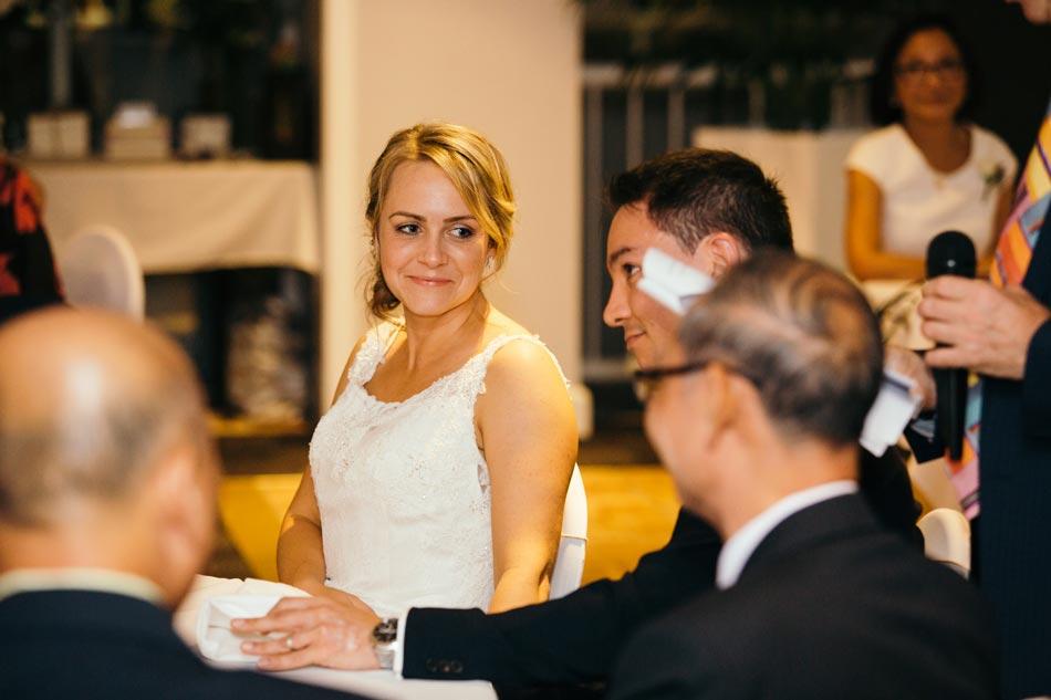 sydney-wedding-photographer-photographer-pete-leanne-nick-155