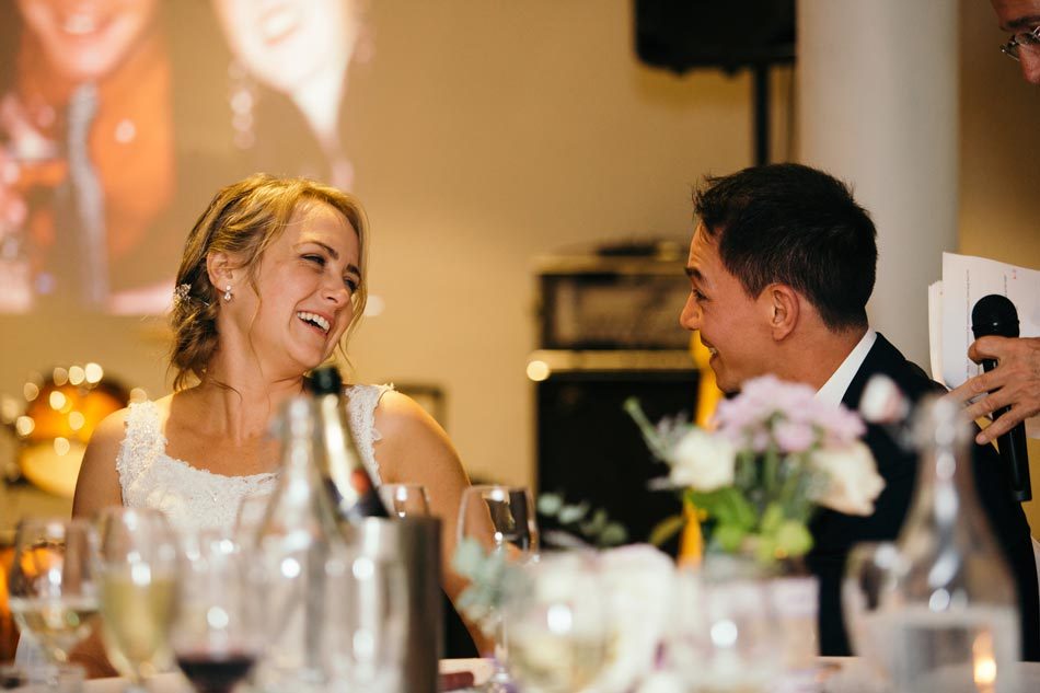 sydney-wedding-photographer-photographer-pete-leanne-nick-157