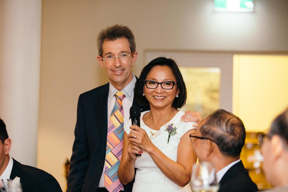 sydney-wedding-photographer-photographer-pete-leanne-nick-158