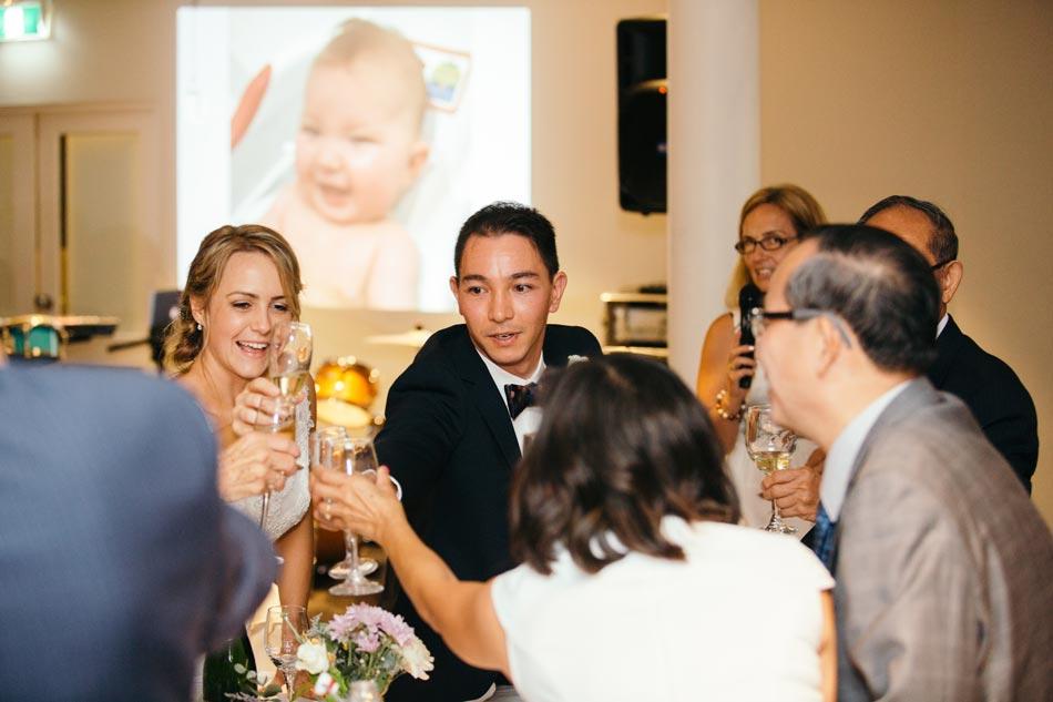sydney-wedding-photographer-photographer-pete-leanne-nick-159
