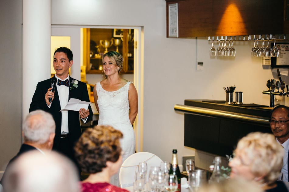 sydney-wedding-photographer-photographer-pete-leanne-nick-160