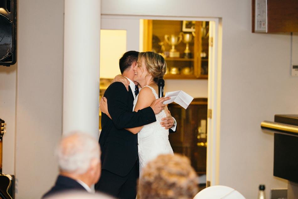 sydney-wedding-photographer-photographer-pete-leanne-nick-161