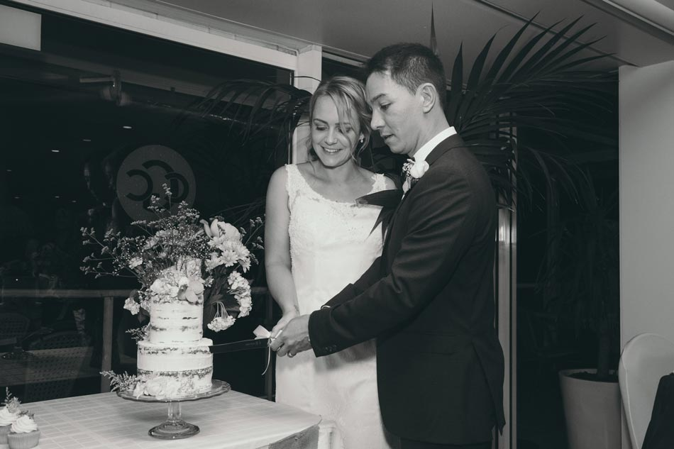 sydney-wedding-photographer-photographer-pete-leanne-nick-162