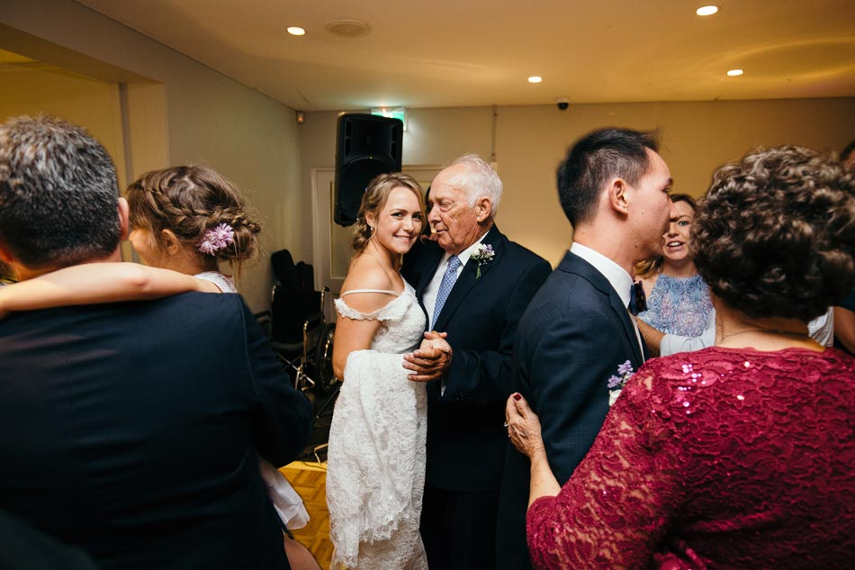 sydney-wedding-photographer-photographer-pete-leanne-nick-166