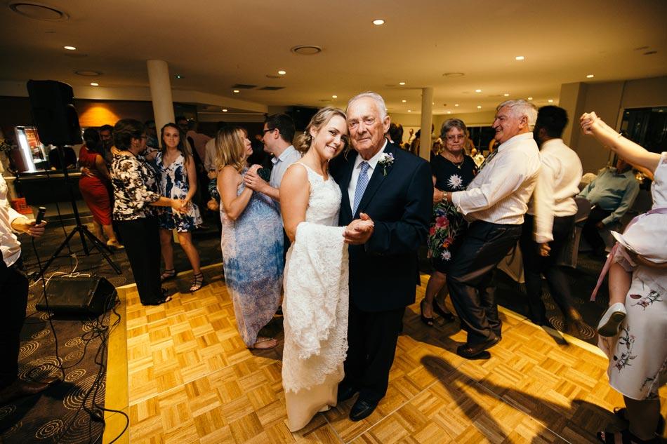 sydney-wedding-photographer-photographer-pete-leanne-nick-167