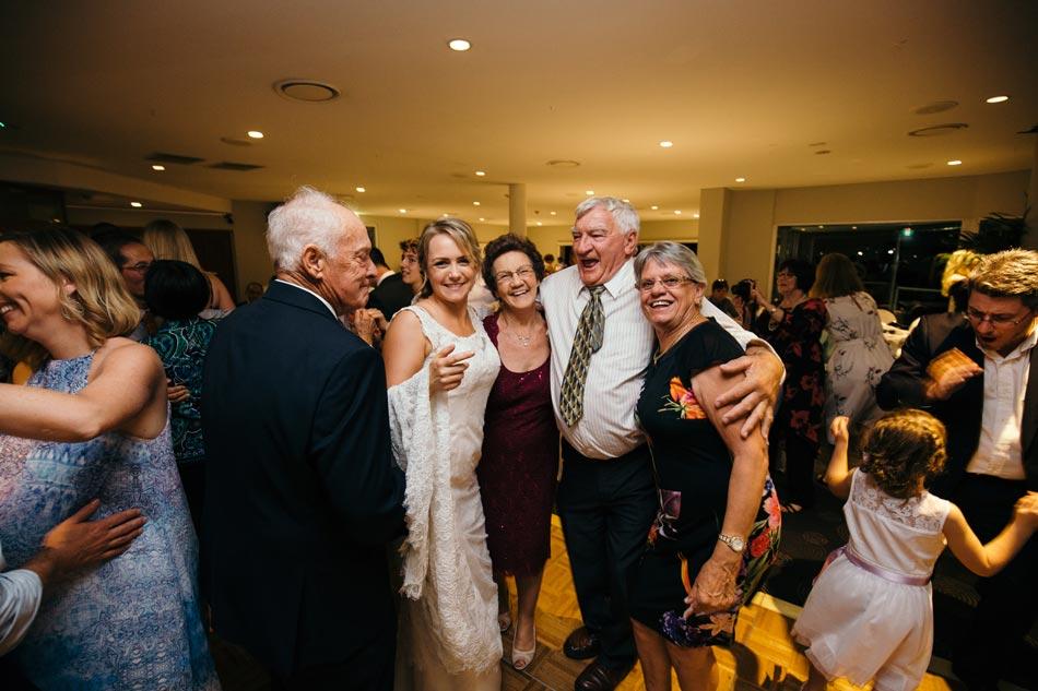 sydney-wedding-photographer-photographer-pete-leanne-nick-168