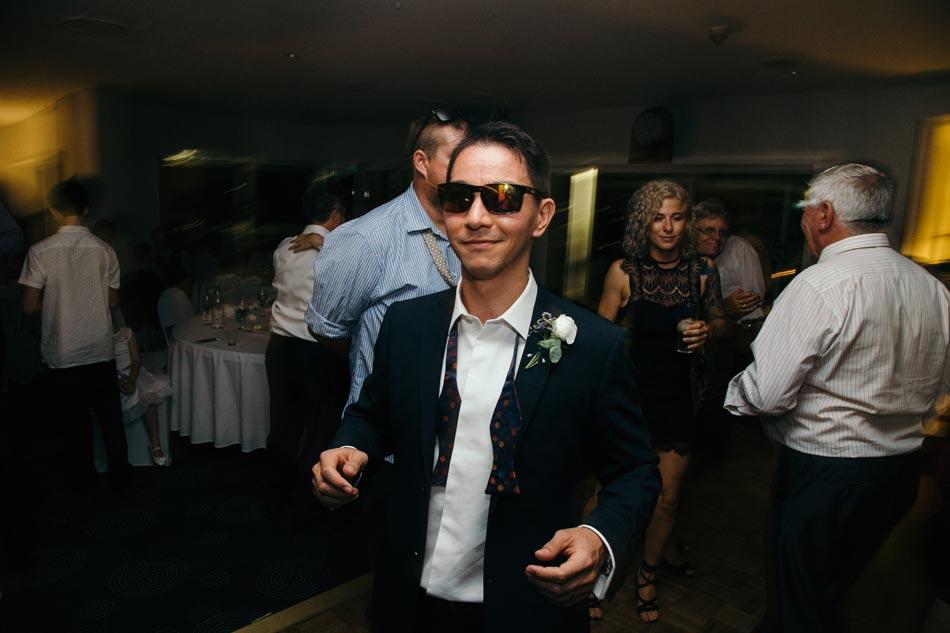 sydney-wedding-photographer-photographer-pete-leanne-nick-183
