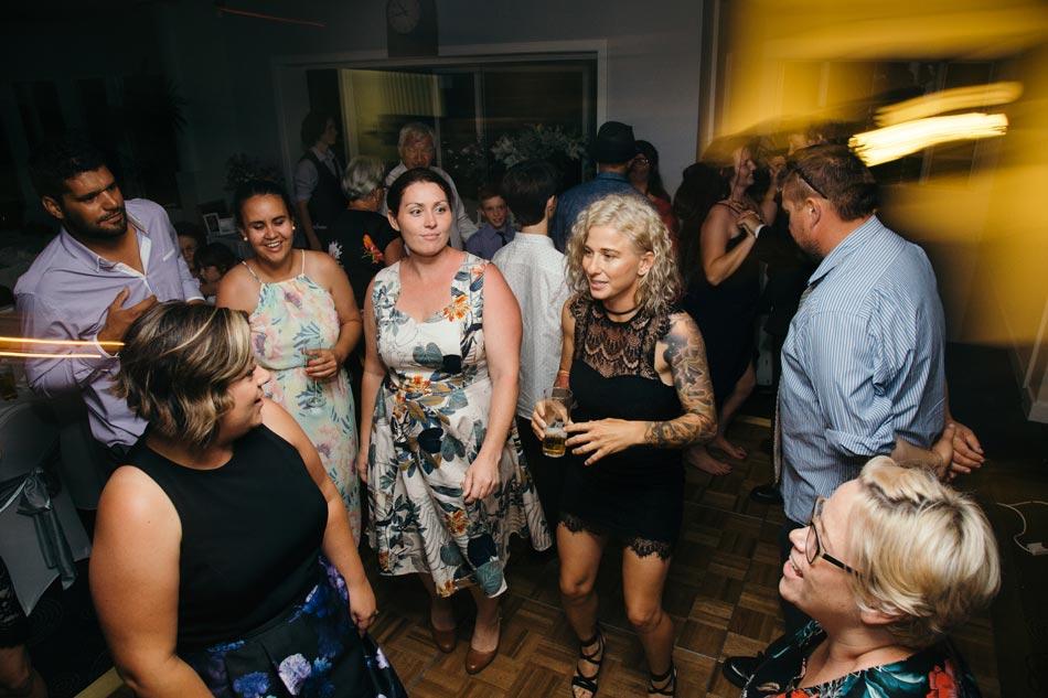 sydney-wedding-photographer-photographer-pete-leanne-nick-185