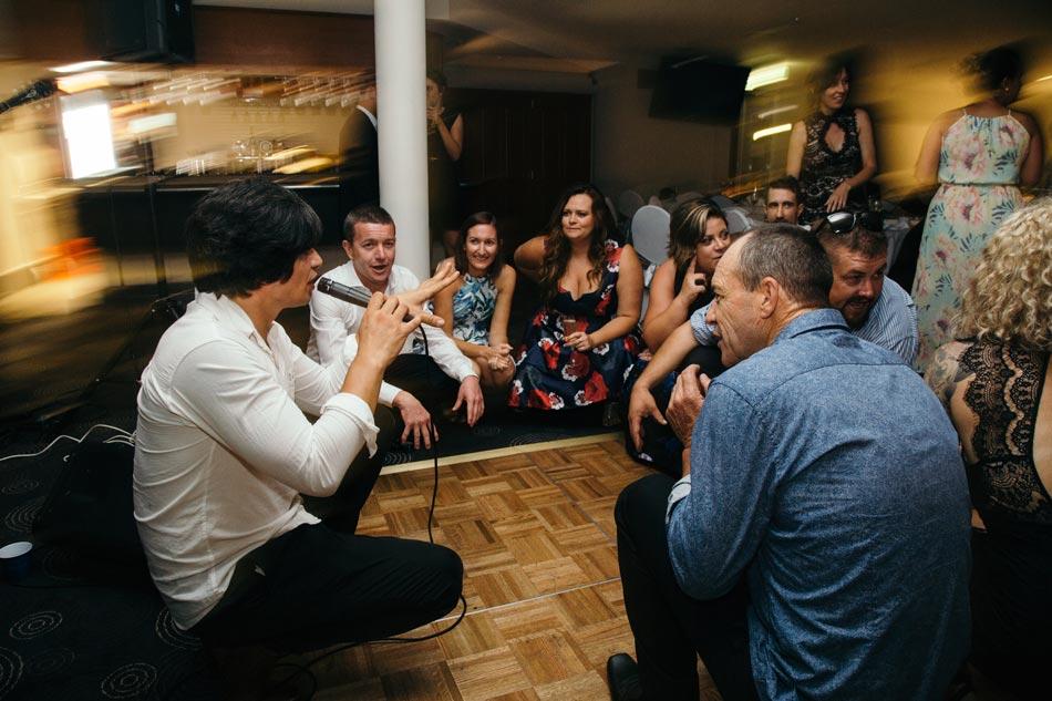 sydney-wedding-photographer-photographer-pete-leanne-nick-186