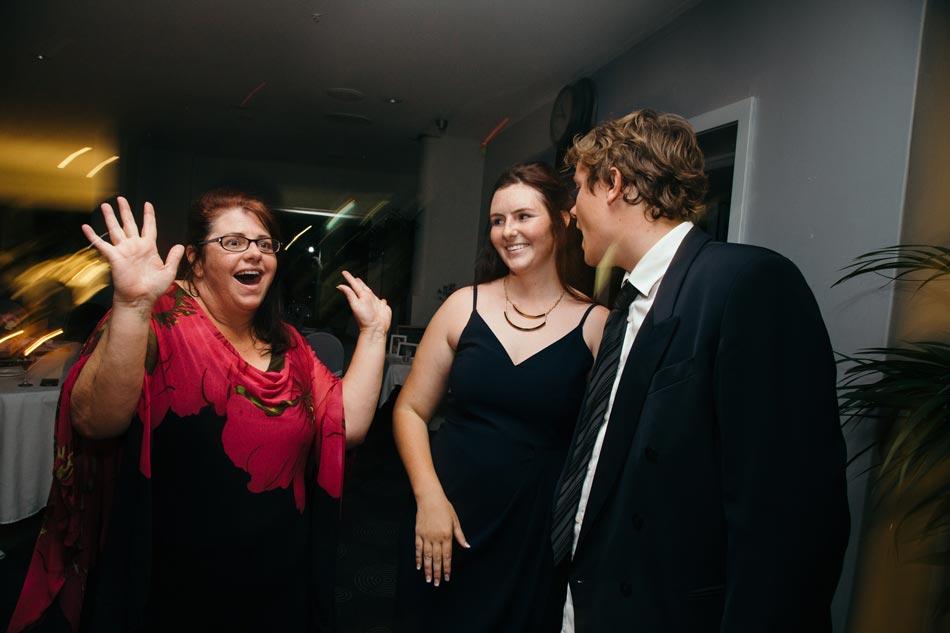 sydney-wedding-photographer-photographer-pete-leanne-nick-188