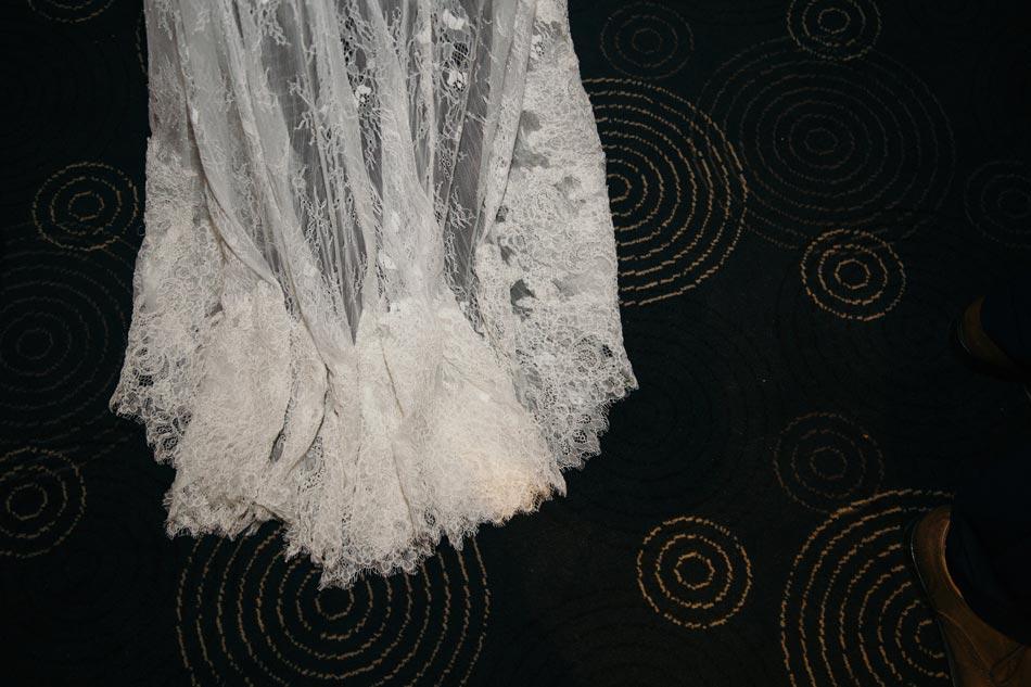 sydney-wedding-photographer-photographer-pete-leanne-nick-191