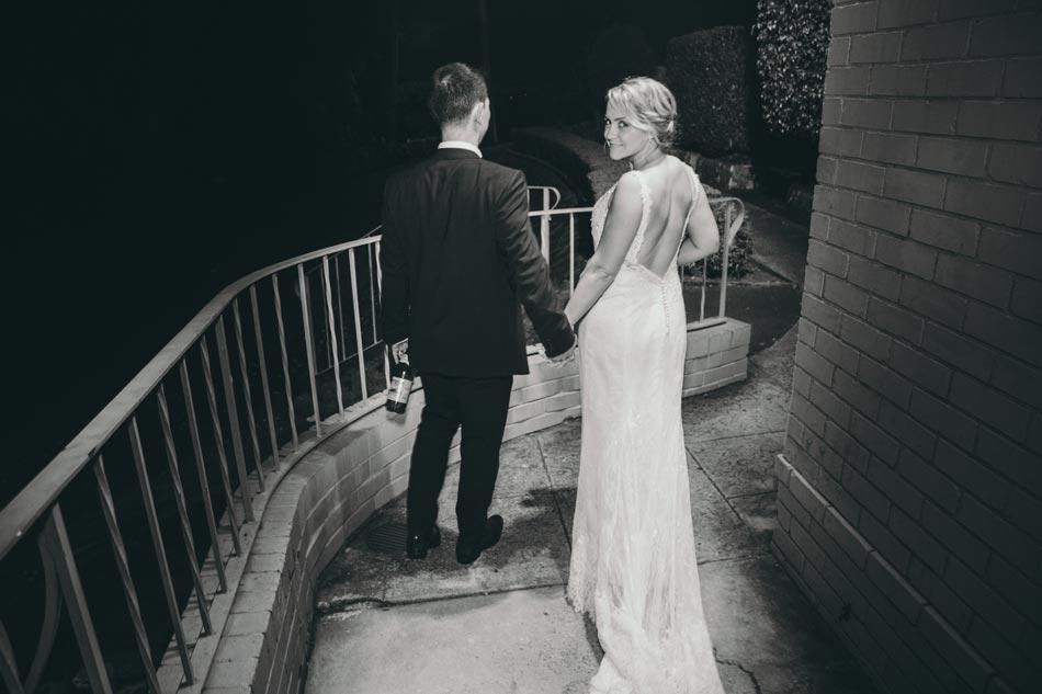 sydney-wedding-photographer-photographer-pete-leanne-nick-192