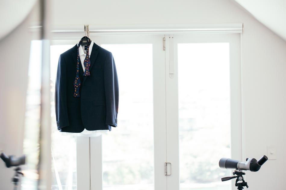 sydney-wedding-photographer-photographer-pete-leanne-nick-3