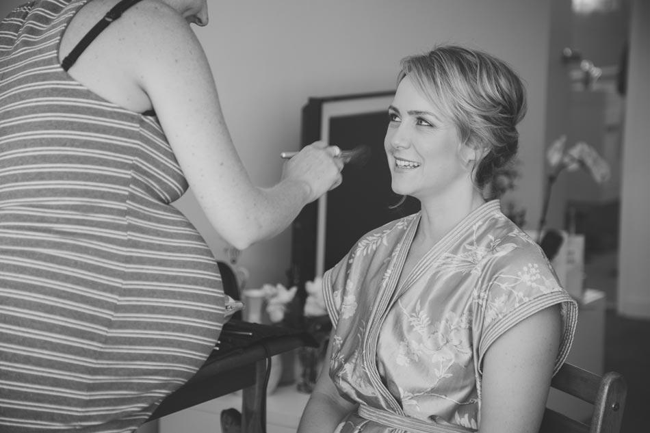 sydney-wedding-photographer-photographer-pete-leanne-nick-34