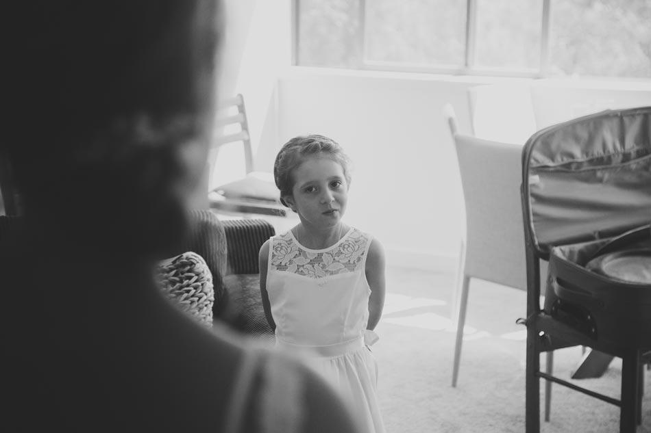 sydney-wedding-photographer-photographer-pete-leanne-nick-41