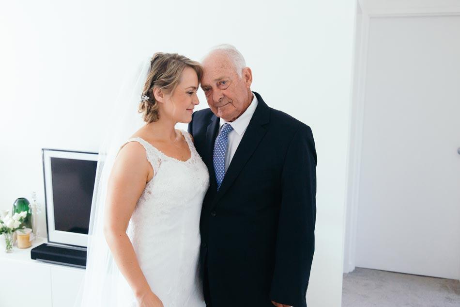 sydney-wedding-photographer-photographer-pete-leanne-nick-42