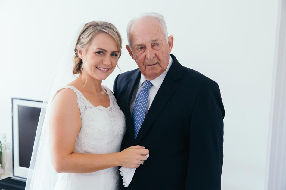 sydney-wedding-photographer-photographer-pete-leanne-nick-43