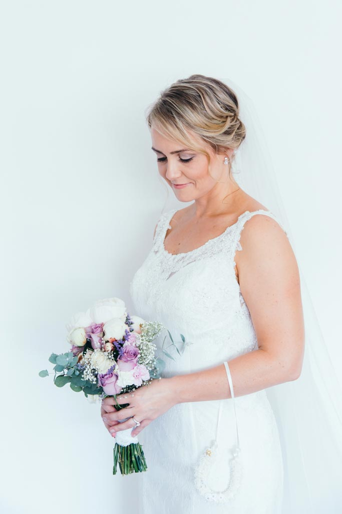sydney-wedding-photographer-photographer-pete-leanne-nick-45